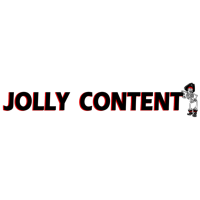 Jolly Content