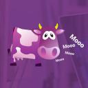 Purple Cow Agency