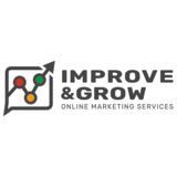 Improve & Grow, LLC