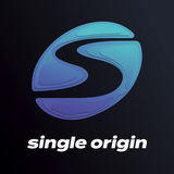 Single Origin Media