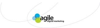 Agile Digital Marketing