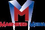 Magnified Media Inc.