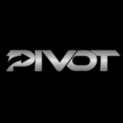 PIVOT Marketing Agency