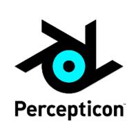Percepticon Corporation