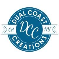 Dual Coast Creations