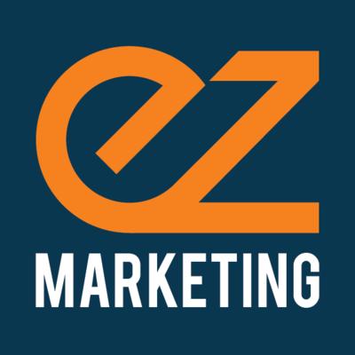 EZMarketing Agency