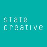 State Creative Web Design & Development