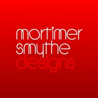 Mortimer Smythe Designs