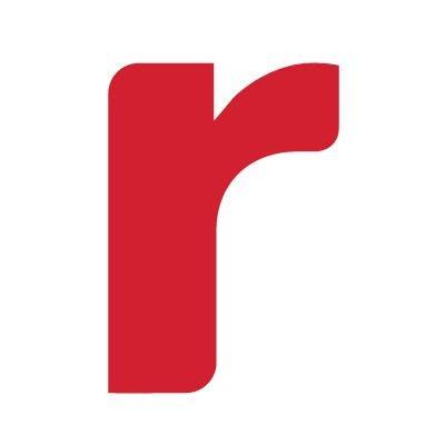 RadiantBrands