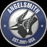 Angelsmith