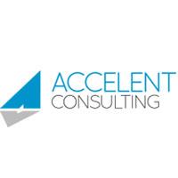 Accelent Consulting LLC