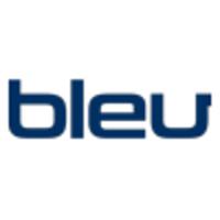 Bleu Marketing