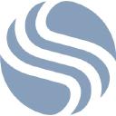 Sure Exposure, Inc. - Digital Branding and Develop