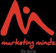 Marketing Mindz