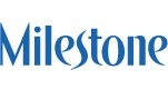 Milestone Internet Marketing