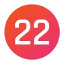 Studio 22 Design, Inc.
