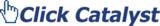 Click Catalyst Digital Marketing Agency