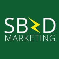 SBZD Marketing and Web design
