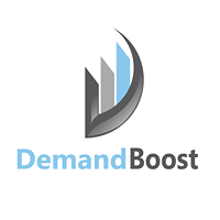 Demand Boost