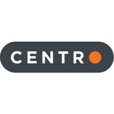 Centro Digital