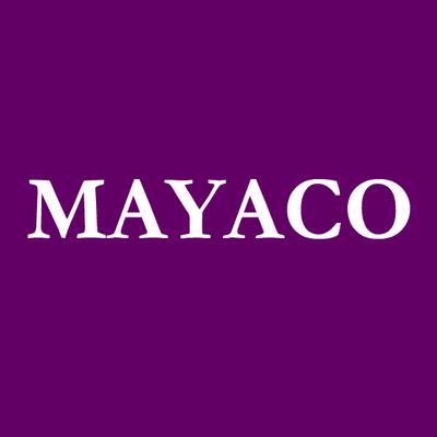 Mayaco Marketing & Internet