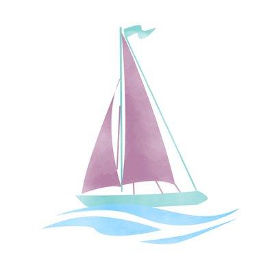 Sailing Winds Media