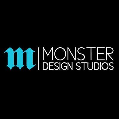 Monster Design Studios
