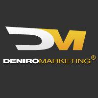 Deniro Marketing