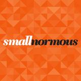 smallnormous LLC