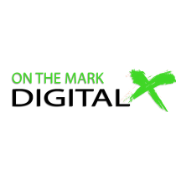 On The Mark Digital