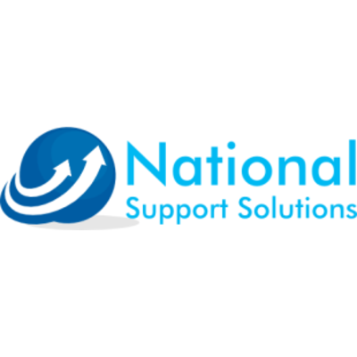 National Support Solutions