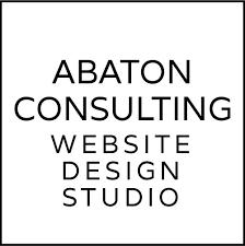 Abaton Consulting