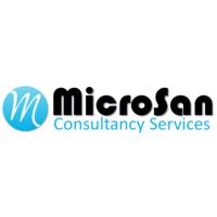 Microsan Consultancy Services