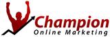 Champion Online Marketing