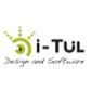 I-Tul Design & Software, Inc.