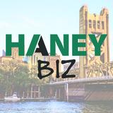 HaneyBiz Marketing & Web Design