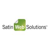 Satin Web Solutions