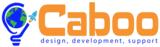 Caboo LLC