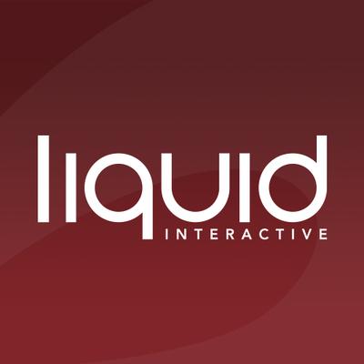 Liquid Interactive - Allentown, PA