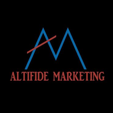 ALTIFIDE MARKETING