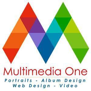 Multimedia One