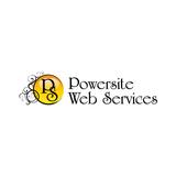 Sacramento Web Design By Kolleen Powers