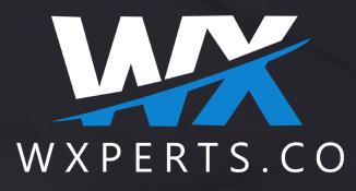 WXPERTS.CO