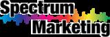 Spectrum Marketing