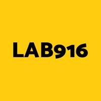Lab 916