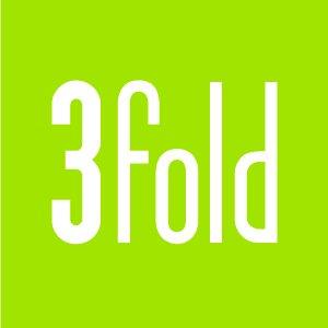 3fold Communications