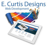 E-Curtis-Designs