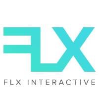 FLX Interactive