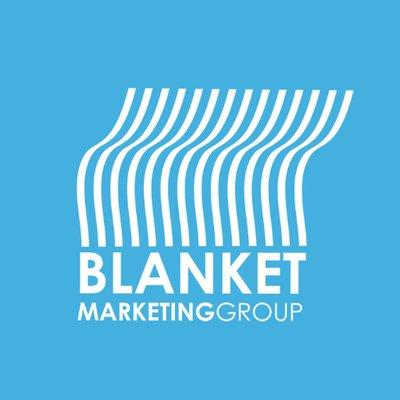Blanket Marketing Group