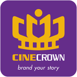 CineCrown Creative Agency & Media Productions